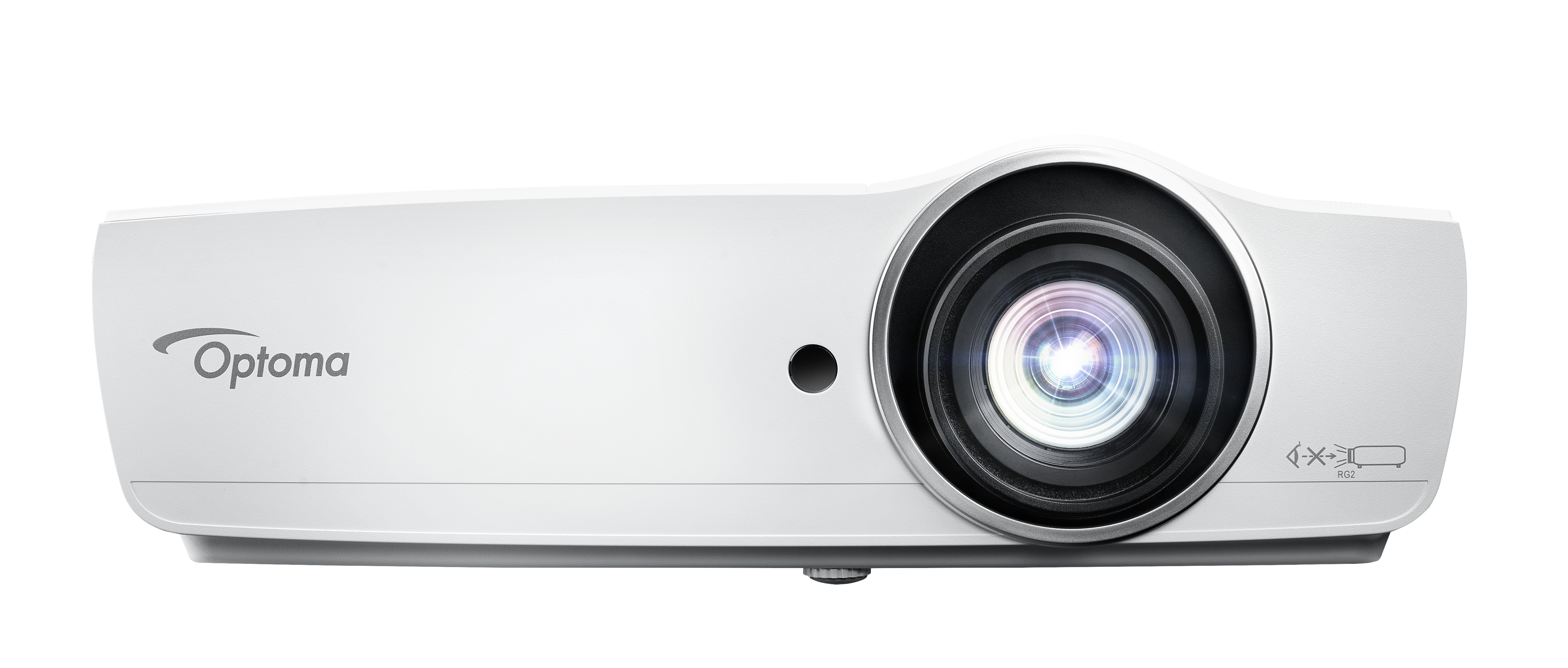 Optoma EH465 Video Projector